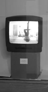 videowork_funAday_exhibition